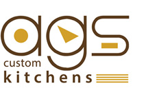 AG Custom Kitchens